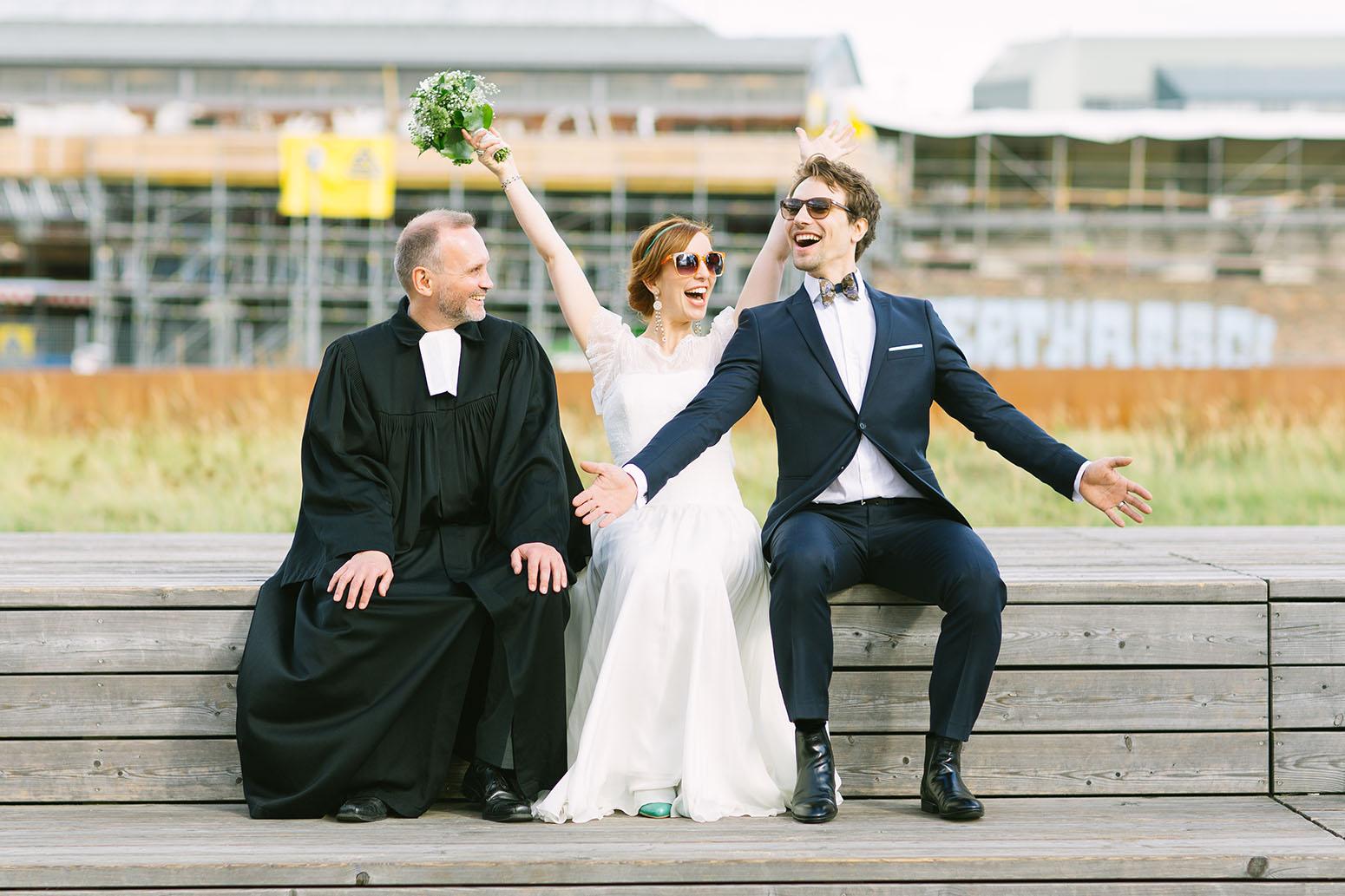 Hochzeitsfotograf-Berlin-Causalux