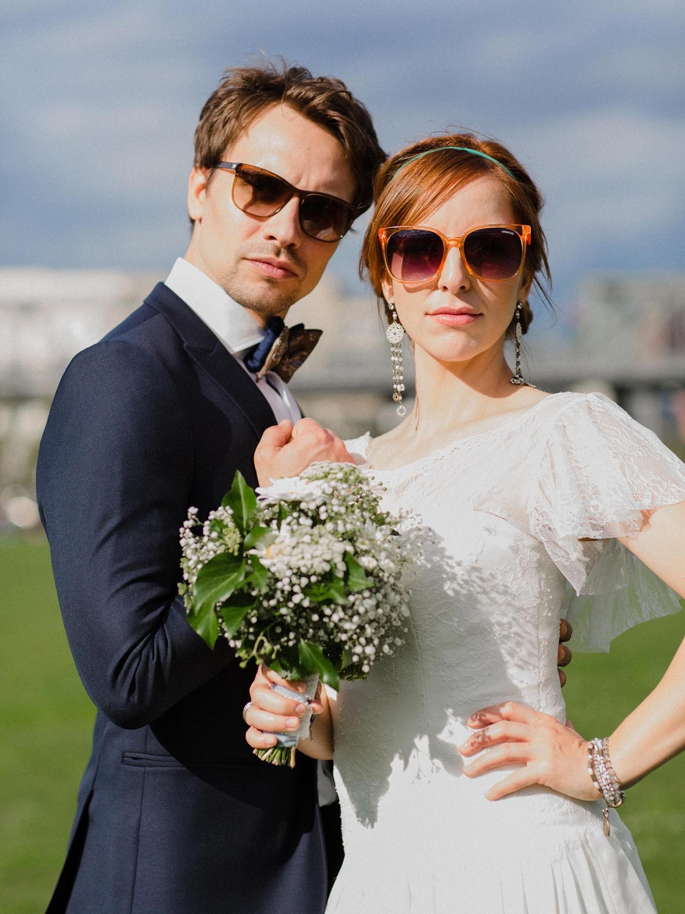 Hochzeitsfotograf-Berlin-Causalux-Felix&Marlen