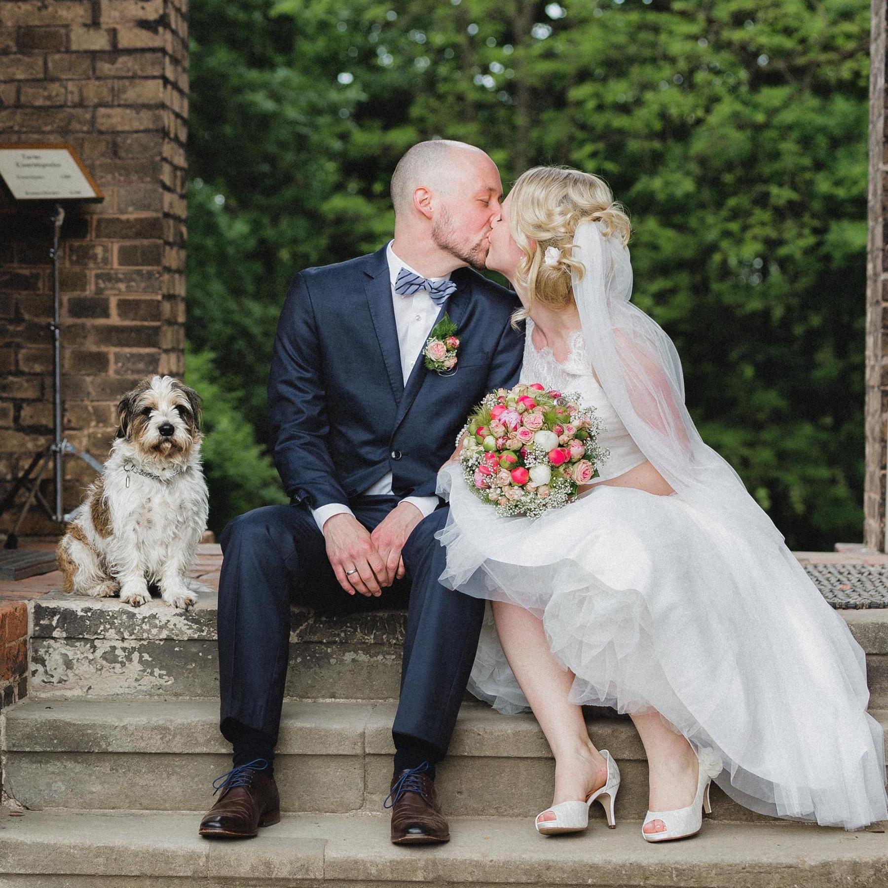 Hochzeitsfotograf-Potsdam-Causalux-Jagoda&Tobi