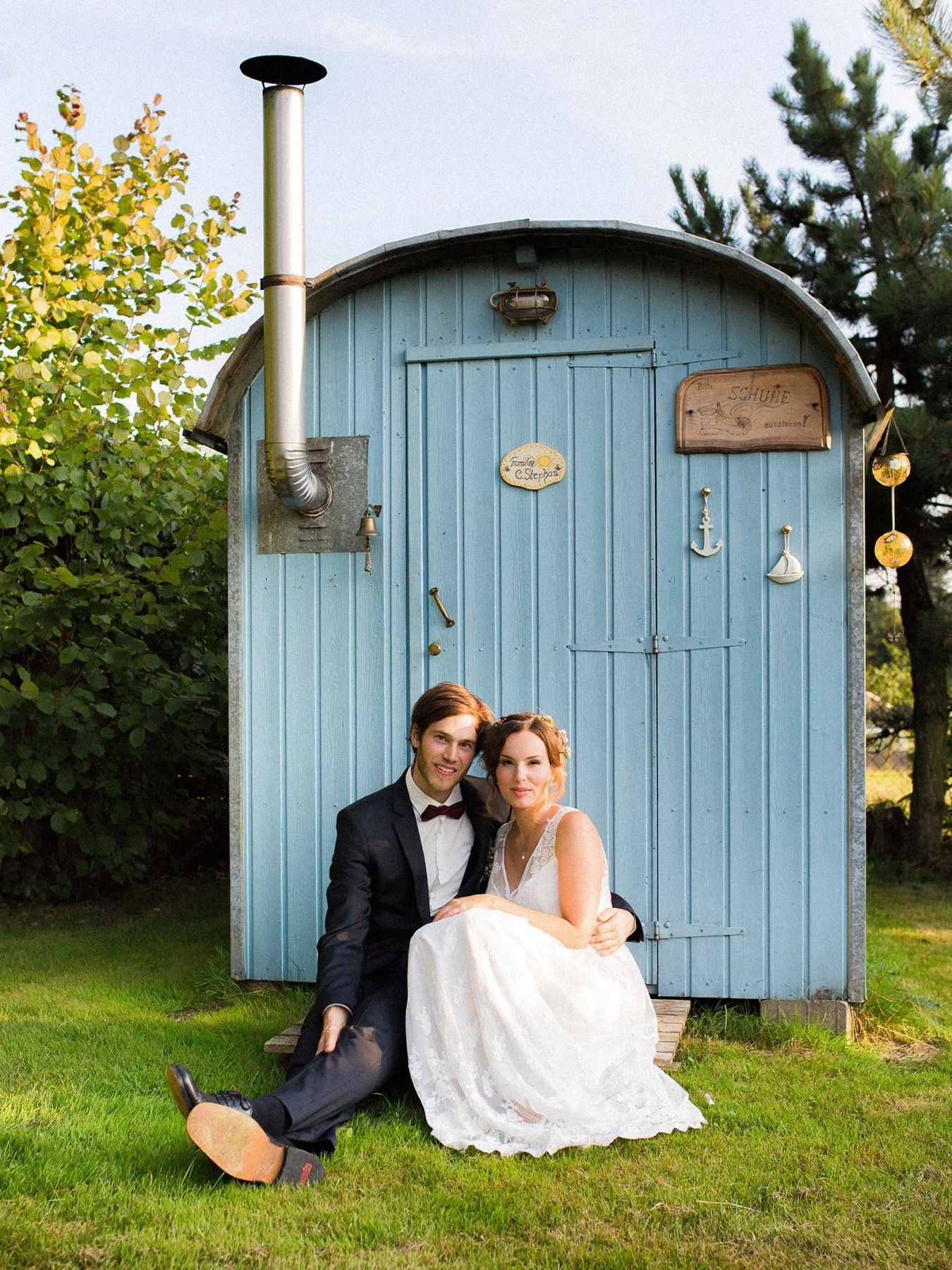 Hochzeitsfotograf-Potsdam-Causalux-Sarah_Anton