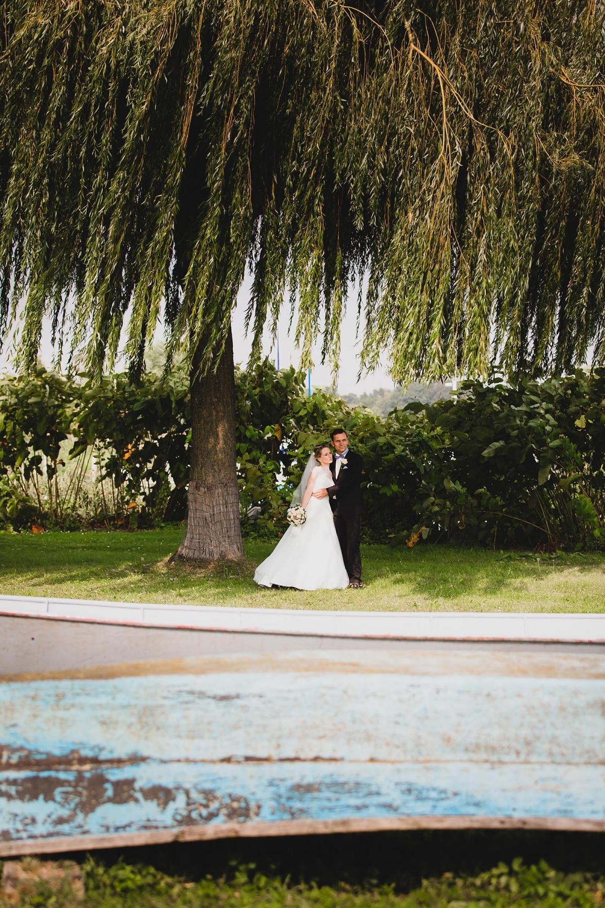 Hochzeitsfotograf-Potsdam-Werder-Causalux-Daniela&Holger